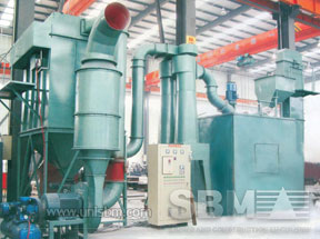 raymond mill for stone grinding plant