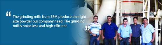 complete grinding mill for active carbon grinding in Russia